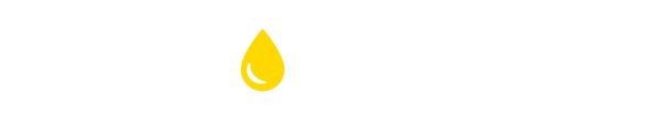 CBD Stuff Logo White